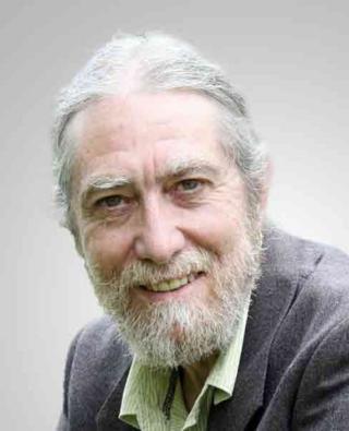 Stephen Kotze